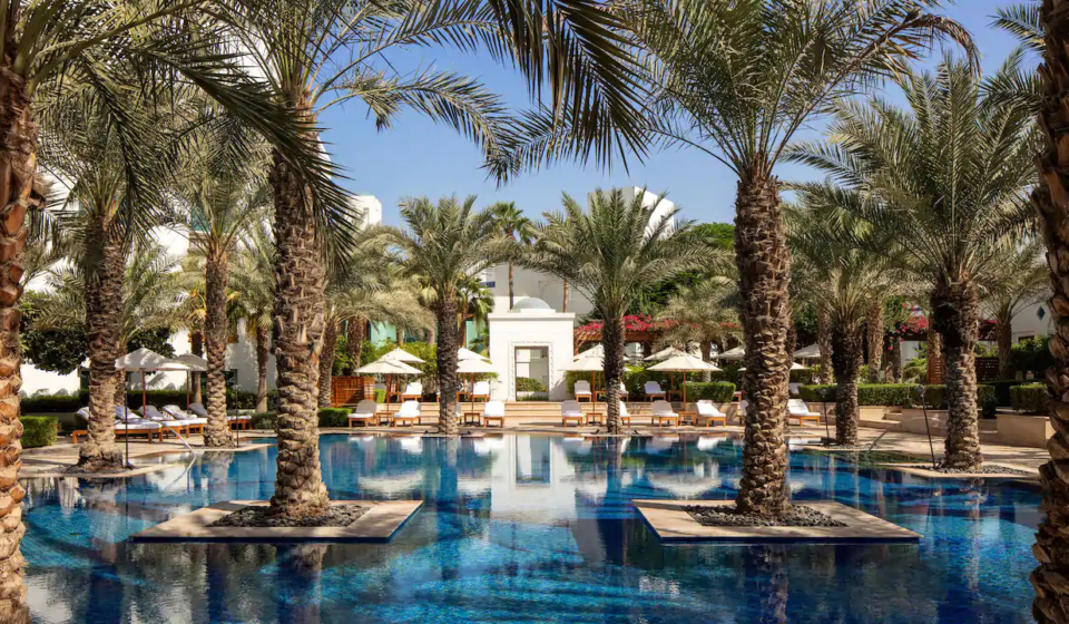 Park-Hyatt-Dubai-P613-Outdoor-Swimming-Pool.16x9